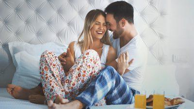 Gavetips Valentines Day 2018
