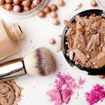 Privat makeupkurs er en gave der man får gode tips om sminke og lærer å sminke seg.